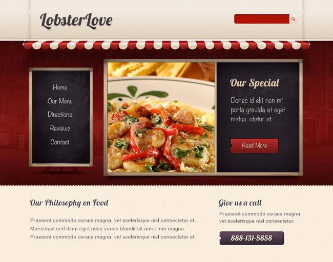 how to create a weebly theme