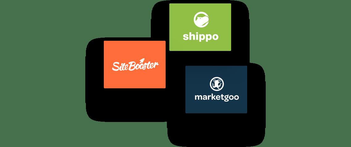 weebly website builder create a free website store or blog