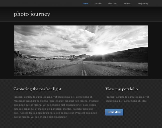 Free website | Free blog | Create a free website | Weebly